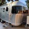 RV for Sale: 2019 FLYING CLOUD 23CB