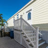 Mobile Home for Sale: Residential - Mobile/Manufactured Home - Stock Island, FL, Key West, FL