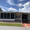 Mobile Home for Sale: Move In Ready 2 Bed/2 Bath Home, New Port Richey, FL