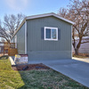 Mobile Home for Sale: Rustic Acres - 543 N. Meadowland, Boise, ID