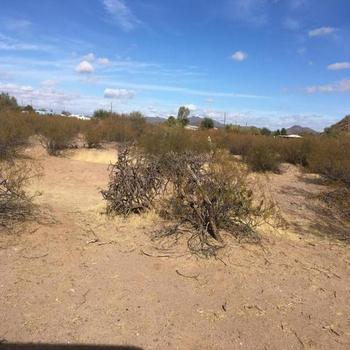 Mobile Home Lot For Sale In Tucson Az Mobile Home