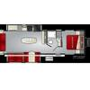 RV for Sale: 2019 FUN FINDER XTREME LITE 29RS