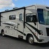 RV for Sale: 2017 FR3 30DS