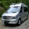 RV for Sale: 2017 AGILE