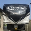 RV for Sale: 2020 TORQUE 373