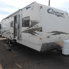 RV for Sale: 2009 COUGAR 304BHS