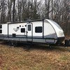 RV for Sale: 2018 SURVEYOR 295QBLE