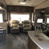 RV for Sale: 2016 ROCKWOOD SIGNATURE ULTRA LITE 8289WS