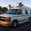 RV for Sale: 2004 170 Popular