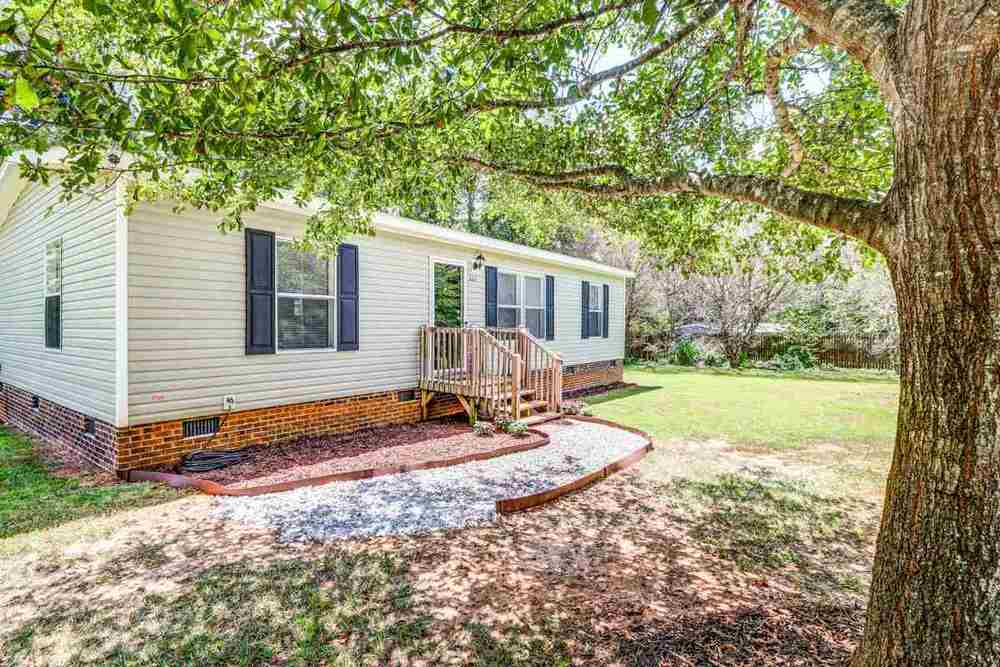 Mobile Home w/ Land, Other/See Remarks - Fountain Inn, SC - Mobile on houses for rent north charleston sc, mobile homes in orangeburg sc, houses for rent darlington sc, mobile homes for rent oregon, mobile homes south carolina earthquake, mungo homes in sc,