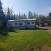 Mobile Home for Sale: Ranch, Manufactured Home - Brimley/Bay Mills, MI, Brimley, MI