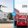 Billboard for Rent: Mobile Ads in Richmond, VA, Richmond, VA
