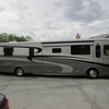 RV for Sale: 2003 Contessa