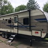 RV for Sale: 2019 SPORTSMEN 291BHLE