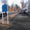Mobile Home Park for Sale: Riverbend MHC, Westfield, MA