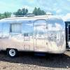 RV for Sale: 1964 GLOBETROTTER