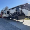 RV for Sale: 2015 MOBILE SUITES 39TKSB3