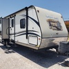 RV for Sale: 2015 SPORT TREK 280VRB