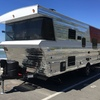 RV for Sale: 2018 TERRY CLASSIC V21