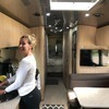 RV for Sale: 2018 FLYING CLOUD 30RB