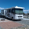 RV for Sale: 2011 GEORGETOWN 320