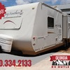RV for Sale: 2006 JAY FEATHER 29N