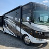 RV for Sale: 2017 GEORGETOWN 369XL