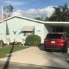 Mobile Home for Sale: Nice, Spacious, Furnished 3 Bed/2 Bath Home, Homosassa, FL