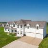 Mobile Home for Sale: Modular, 2 Story - Bolivar, MO, Bolivar, MO