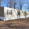 Mobile Home for Sale: AL, SCOTTSBORO - 2016 VISION EXTREME single section for sale., Scottsboro, AL