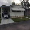 Mobile Home for Sale: Furnished Home On Canal, Golf Cart Included, New Port Richey, FL