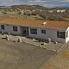 Mobile Home for Sale: Mfg/Mobile, Ranch,Double Wide - Dewey-Humboldt, AZ, Dewey, AZ