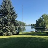 Mobile Home for Sale: Manuf. Home/Mobile Home, Other - Fremont, IN, Fremont, IN