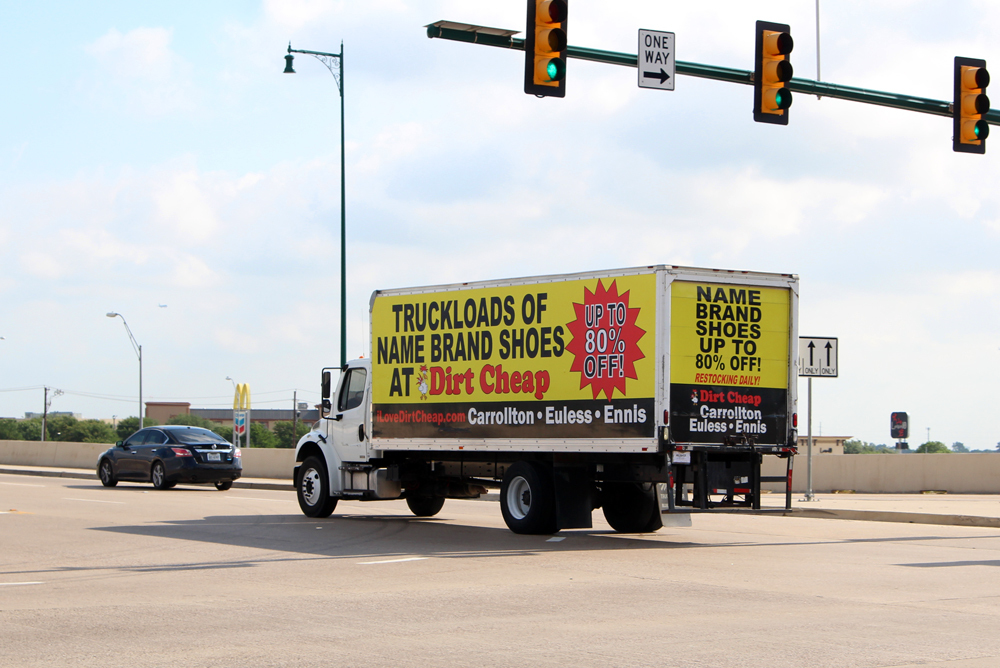 TruckSideAdvertising.com