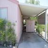 Mobile Home for Sale: Mobile Home - Cathedral City, CA, Cathedral City, CA