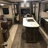 RV for Sale: 2019 BULLET 265RBIWE