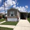 Mobile Home for Sale: Mobile/Manufactured, < 4 Floors,Contemporary - Boynton Beach, FL, Boynton Beach, FL