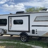 RV for Sale: 2019 ROCKWOOD GEO PRO G19FBS