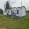 Mobile Home for Sale: Mobile Home - Presque Isle, ME, Presque Isle, ME