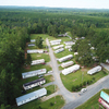 Mobile Home Park for Sale: Pine Terrace, Wadesboro, NC