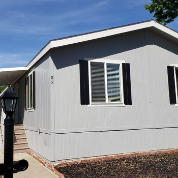Mobile Homes For Rent Near Modesto Ca 2 Listed