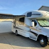 RV for Sale: 2014 SPIRIT 24RB