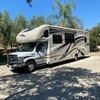 RV for Sale: 2017 JAMBOREE 31U