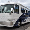 RV for Sale: 2000 AMERICAN DREAM 40DVS