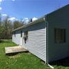 Mobile Home for Sale: Manufactured with Land,Ranch - Bath, MI, Bath Township, MI