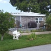Mobile Home for Sale: Beautifully Remodeled 2 Bed/1.5 Bath, Margate, FL