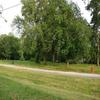 Mobile Home Lot for Sale: Shed, Mobile Home Allowed,Other - Cutler, IL, Cutler, IL