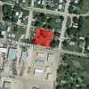 Mobile Home Park for Sale: North Platte Mobile Home Park, North Platte, NE
