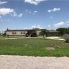 Mobile Home for Sale: Manufactured/Mobile Housing (land must convey) - Three Rivers, TX, Three Rivers, TX