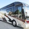RV for Sale: 2018 AMERICAN DREAM 45A